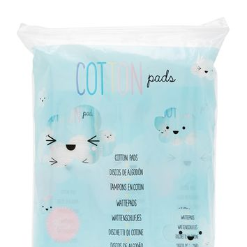 Cotton Pads - 300 Ct