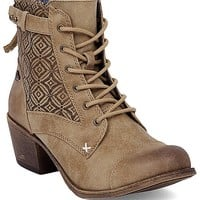 Roxy Asheville Boot