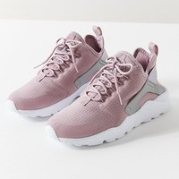 Nike Air Huarache Run Ultra Sneaker | Urban Outfitters
