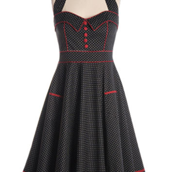 All Shook Up Dress - $89.95 : Shop Cute Dresses and Clothing - Canada