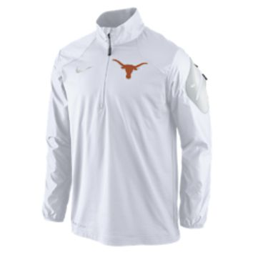 Nike Diamond Quest Hybrid (Texas) Men's Training Jacket