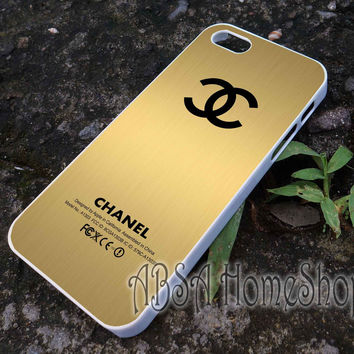coco chanel logo case for iPhone 4/4s/5/5s/5c/6/6+ case,iPod Touch 5th Case,Samsung Galaxy s3/s4/s5/s6Case, Sony Xperia Z3/4 case, LG G2/G3 case, HTC One M7/M8 case galaxy