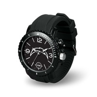 San Diego Chargers NFL Ghost Series' Mens Watch