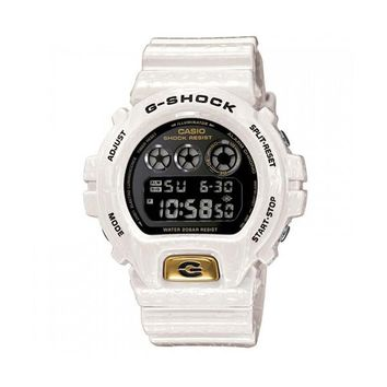 Men's Watch Casio DW-6900CR-7ER (50 mm)