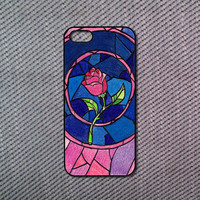 iPod 4 case,iPhone 5S case,iPhone 5 case,iPhone 5C case,iPhone 4 case,iPhone 4S case,iPod 5 case,Blackberry Z10/Q10 case,beauty and thebeast