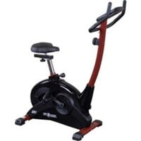 Best Fitness BFUB1 Upright Exercise Bike| DICK'S Sporting Goods
