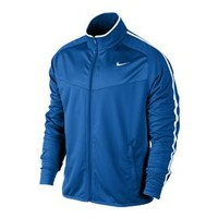 Nike Men's Epic Jacket Athletic Jackets/Shells