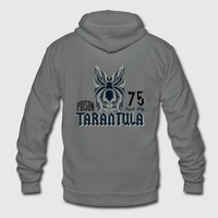 POISON TARANTULA by IM DESIGN CREATIVE | Spreadshirt
