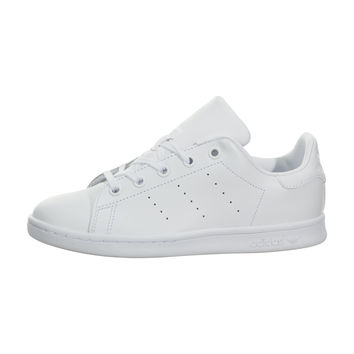 Adidas Stan Smith (Preschool)