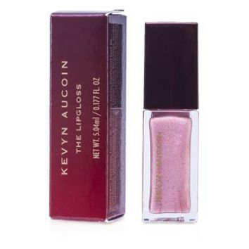 Kevyn Aucoin The Lipgloss - # Lilium Make Up