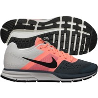 Nike Women's Air Pegasus+ 30 Running Shoe