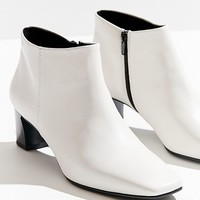Vagabond Ebba Bootie | Urban Outfitters