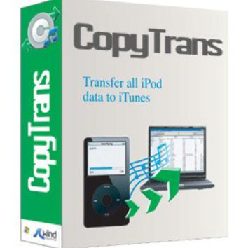CopyTrans Photo 4.017 Full Activation Code Free Download
