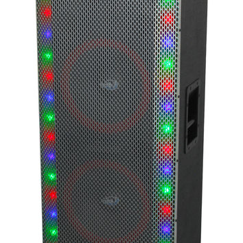 SP-141 BT - Dolphin Audio DJ Party Loudspeaker