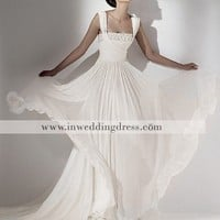 Style BC239-Beach Wedding Dresses