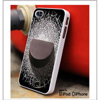 Hockey Puck iPhone 4s iPhone 5 iPhone 5s iPhone 6 case, Galaxy S3 Galaxy S4 Galaxy S5 Note 3 Note 4 case, iPod 4 5 Case