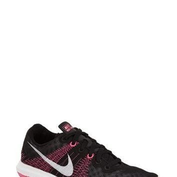 Women's Nike 'Flex Fury' Running Shoe