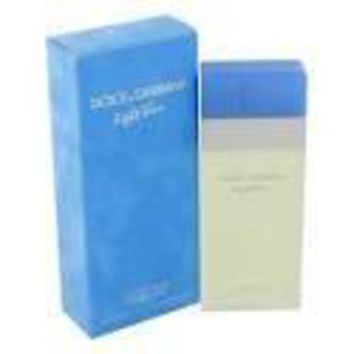 ac spbest Perfumes for Women |