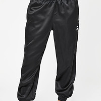 Puma Super Puma Track Pants at PacSun.com