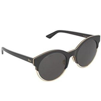 Christian Dior Sideral/1S Sunglasses