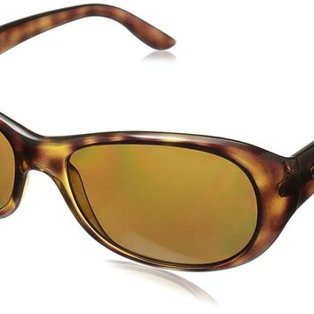 Ray-Ban Womens Sunglasses (RB4061) Plastic