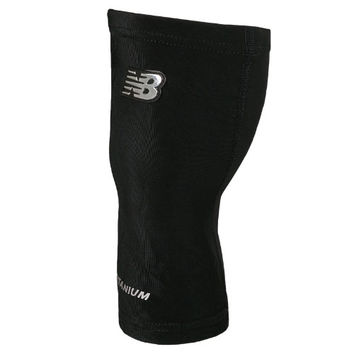 New Balance  Men's & Women's Elbow Sleeve