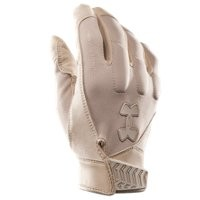 Under Armour Men's Tactical Winter Blackout Glove