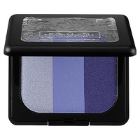 Kat Von D True Romance Eyeshadow Trio (0.25