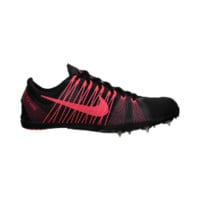 Nike Zoom Victory 2 Unisex Track Spike (Men's