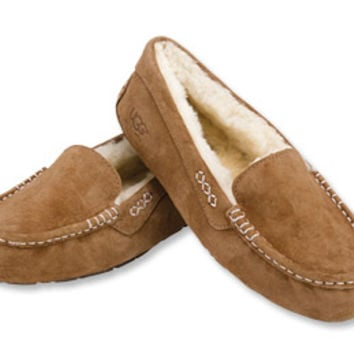 Women's UGG® Slipper