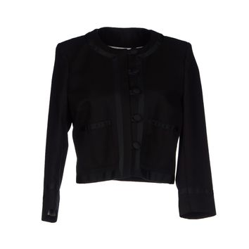 Black Fleece By Brooks Brothers Blazer