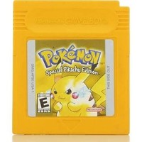 pokemon blue version - Google Search