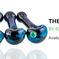 Online Headshop | Water Pipes, Dab Rigs, Glass Pipes, Ti Nails, and Smoking Accessories