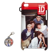 1D Tech Case 4 | Cases & More | Electronics | Shop Justice