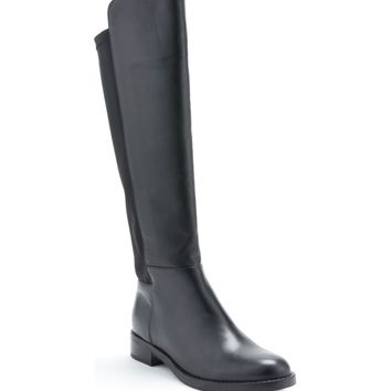 Blondo Ellie Waterproof Knee High Riding Boot (Women) | Nordstrom