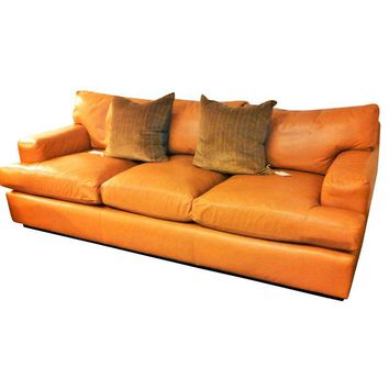 Best Pre owned Furniture Products on Wanelo
