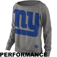 Best Etsy New York Giants Products on Wanelo