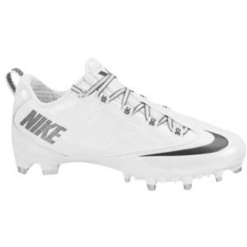 Nike Zoom Vapor Carbon Fly 2 TD - Men's at Foot Locker