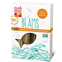The Honest Kitchen Beams Dehydrated Iceland Catfish