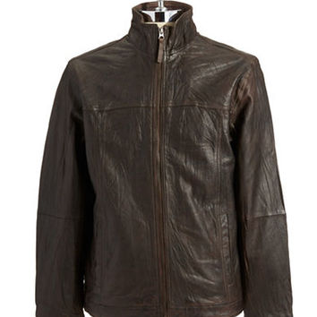 Tommy Bahama Sunset Rider Jacket