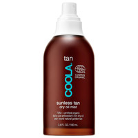 Sephora: COOLA : Sunless Tan Dry Body Oil Mist : self-tanner-self-tanning