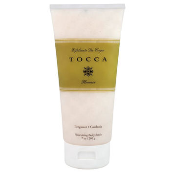 tocca | florence hand creme