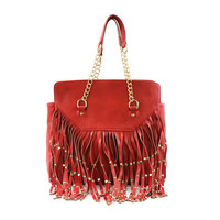 Products | Culture Riot offers handbags, backpacks and clutches and to complete your look.