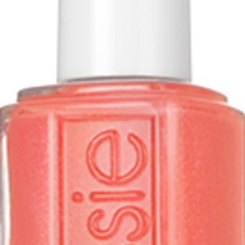 Essie Fondant Of You 0.5 oz #1057