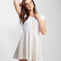 Girls Dresses & Rompers | Aéropostale