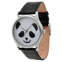 Cartoon Panda Watch