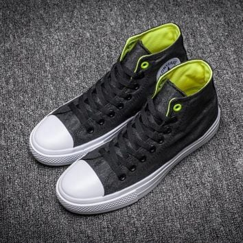 Converse Casual Sport Shoes Sneakers Shoes-44