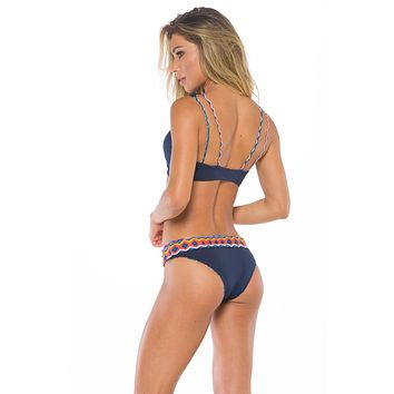 Bottom Mara Reversible Moara