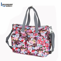Free shipping New design baby diaper bags for mom  baby travel nappy handbags Bebe organizer stroller bag for maternity