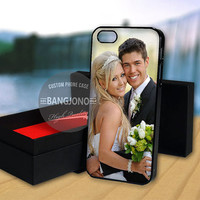 Personalized Teeth Whitening case for Note 2,3-iPod 4th 5th-iPhone 5,5s,5c,4,4s,6,6+[ 2Gtk ]-LG Nexus-HTC One-Samsung Galaxy S3,S4,S5